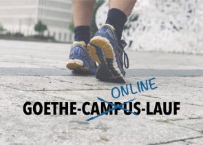 Beitragsbild_Goethe-Online-Lauf
