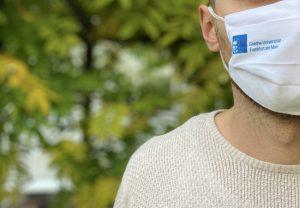 Beitragsbild_Goethe-Maske.001
