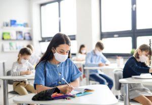 Beitragsbild_Luftreiniger Schulklassen