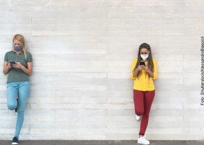 beitragsbild_corona-pandemie-umfrage-goethe-uni