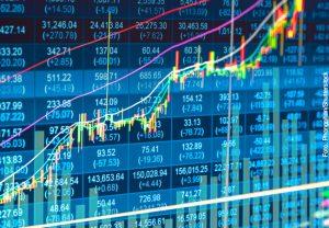 Beitragsbild_Siering-Marktmanipulation