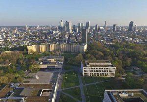 beitragsbild_campus-westend-von-oben