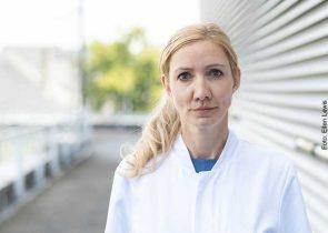 beitragsbild_Prof._Dr._Sandra_Ciesek-31