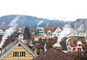 Beitragsbild_Klimawandel-Moellendorf