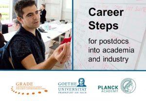 Beitragsbild_Englisch_Career Steps